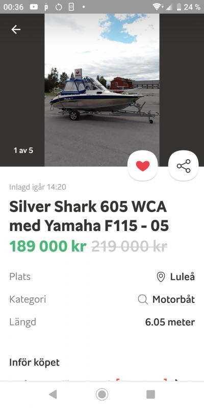 Screenshot_20190809-003642.png