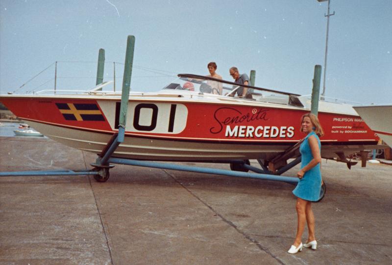 Senorita-Mercedes-p17.png