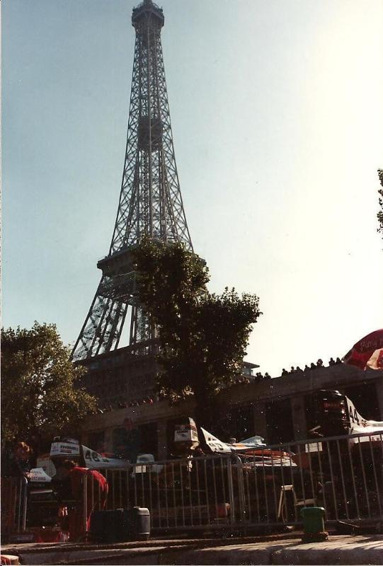 634512872_Paris1980newSS.jpg.3b61ce8f2bce07212bc8c935c564eb8e.jpg